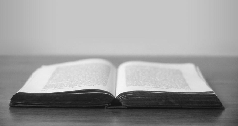 Fellowship Without Walls   Koinonia Christian Center